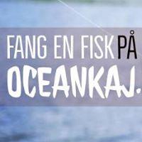 Oceankaj