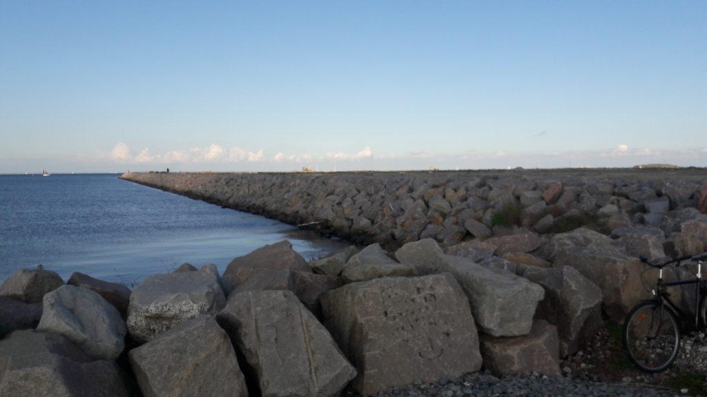 Nordhavn Tippen